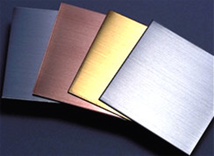 Advantages and properties of NAS coating